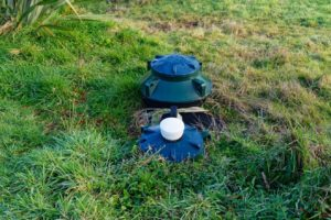 5 Things to Know About Septic Tanks — Groveland, FL — Rob's Septic Tanks, Inc.